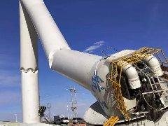 风机+光纤,让风电运维更高效