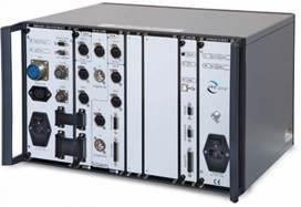 IMACS多轴数字式控制器和UTS试验软件