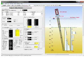 GRLWEAP 2010精确模拟打桩过程软件