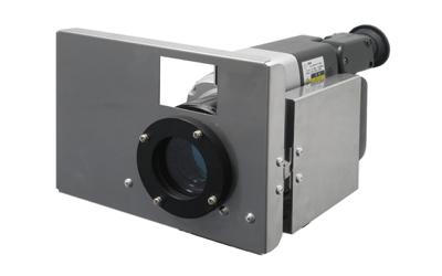 R300BP-TF穿透火焰红外热像仪