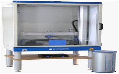 脚轮支架-家具组件和其它各种材料的通用试验机
