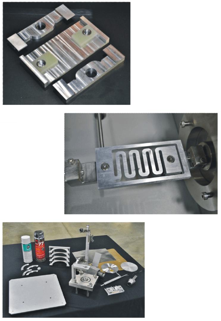 直接拉伸仪,直接拉伸试验仪,沥青拉伸仪