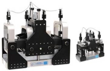 伺服疲劳试验机,气动疲劳测试仪,沥青疲劳检测仪